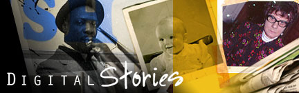 bbc-digital-stories
