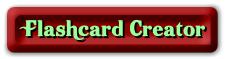 flashcard-creator